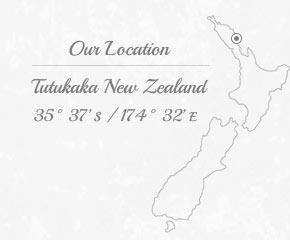map-nz
