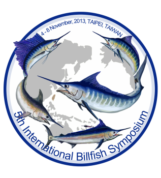 5th Billfish Sym